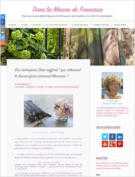 press-online01